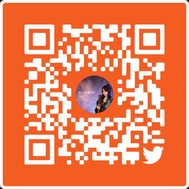 140B65E1-A337-42FB-9CDC-340FBF917911.png